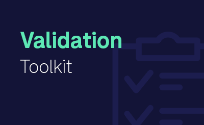 SharePoint Validation Toolkit